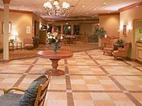 Holiday Inn Olathe