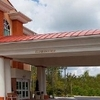Holiday Express and Suites Yulee