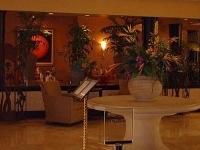 Holiday Inn Hotel Stes Sunrise
