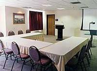 Holiday Inn Express Hotel & Suites Ashabula-Geneva