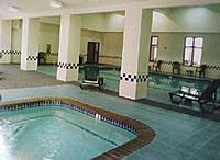 Holiday Inn Express Winnemucca