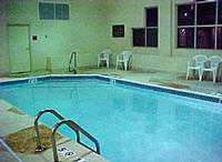 Holiday Inn Expstes Grove City