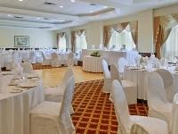 Holiday Inn Oakville At Bronte
