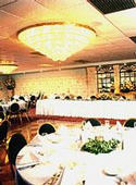 Holiday Inn Columbia