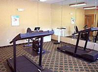 Holiday Inn Express Hotel & Suites Cedar Park