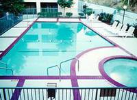 Holiday Inn Express Rosemead
