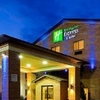 Holiday Inn Express Hotel & Suites ELKINS