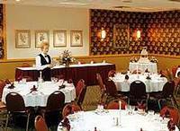 Holiday Inn Clarion