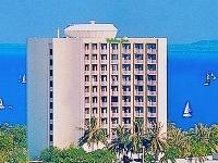 Holiday Inn Darwin