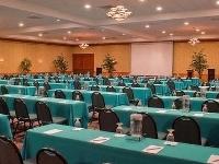 Holiday Inn Resort Aruba - Beach Resort and Casino