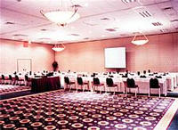 Holiday Inn Richmond-Koger South Conference Center