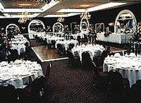 Holiday Inn Select Swedesboro