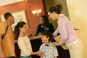 Holiday Inn Express & Suites, Lake Elsinore