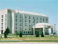 Holiday Inn Express Mesquite