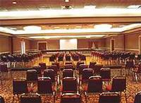Holiday Inn Select Solomons