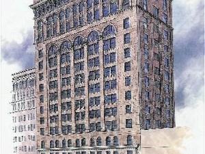 Holiday Inn Express Cleveland Downtown