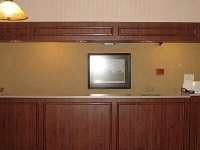 Holiday Inn Express Dry Ridge