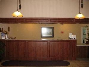 Comfort Inn Dry Ridge
