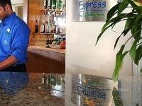 Holiday Inn Express Birmingham NEC