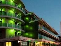 Holiday Inn London Kingston