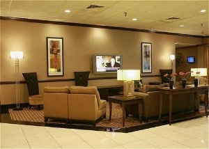 Holiday Inn Youngstown South