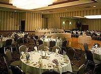 Holiday Inn Hotel Stes Carol Str