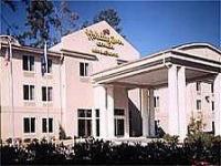 Holiday Inn Express & Suites Houston-Kingwood