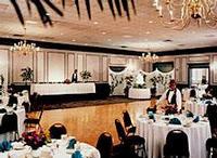 Holiday Inn Boxborough (I-495 EXIT 28)