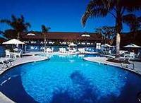 Carlsbad By The Sea Resort