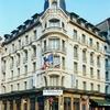 Holiday Inn Gc Lyon Part Dieu