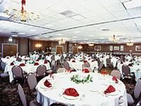 Holiday Inn Greenville I-85 at Augusta Road