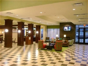 Holiday Inn St. Louis Fairview Heights