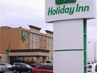 Holiday Inn At Weirton