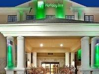 Holiday Inn Salem