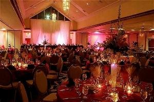 Holiday Inn Ocala Hotel & Conference Center