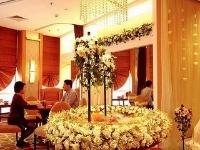 Holiday Inn North Chongqing