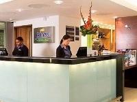 Holiday Inn Express London Golders Green (A406)