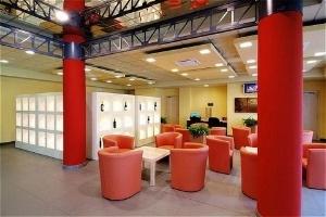 Holiday Inn Express Langhe Cherasco