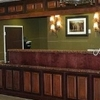 Holiday Express and Suites Kanab