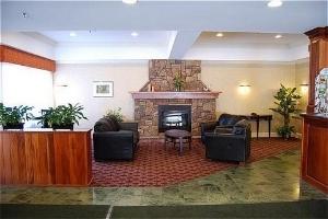 Holiday Inn Express South Burlington