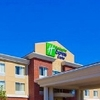 Holiday Inn Express Hotel & Suites Parkersburg-Mineral Wells