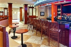 Holiday Inn Hotel & Suites Memphis - Wolfchase Galleria