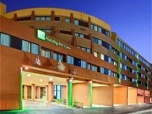 Holiday Inn Anaheim - Fullerton