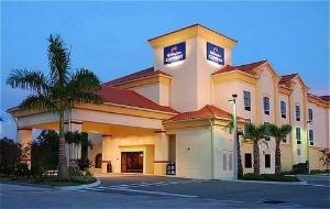 Holiday Inn Express Stuart