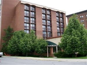 Holiday Inn Helena Downtown Conference Center