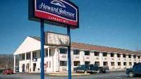Howard Johnson Inn