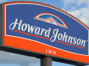 Howard Johnson Inn Kemptville ON