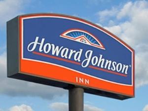 Howard Johnson Inn and Suites Vallejo