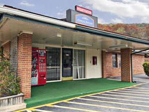H Johnson Inn Collinsville