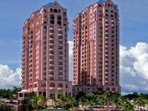 Moevenpick Resort & Spa Cebu
